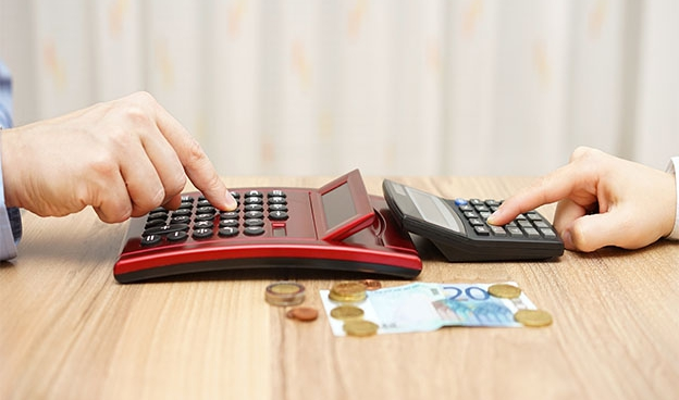 Désolidarisation, prêt bancaire et divorce