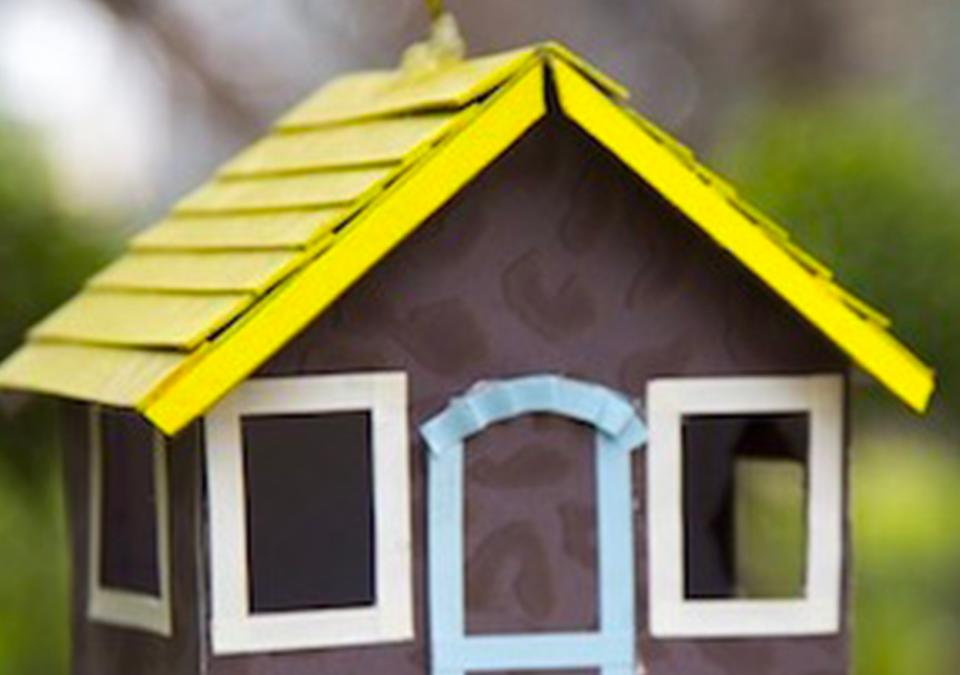 Cas pratique – Premier logement