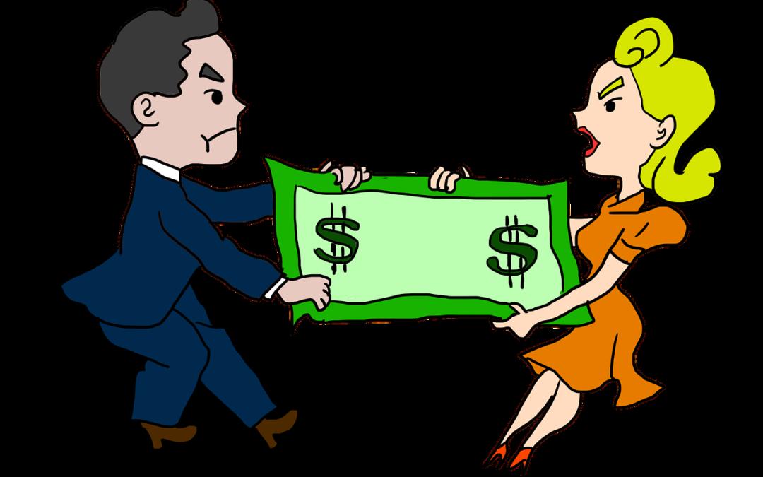Qui dit divorce, dit prestation compensatoire ?