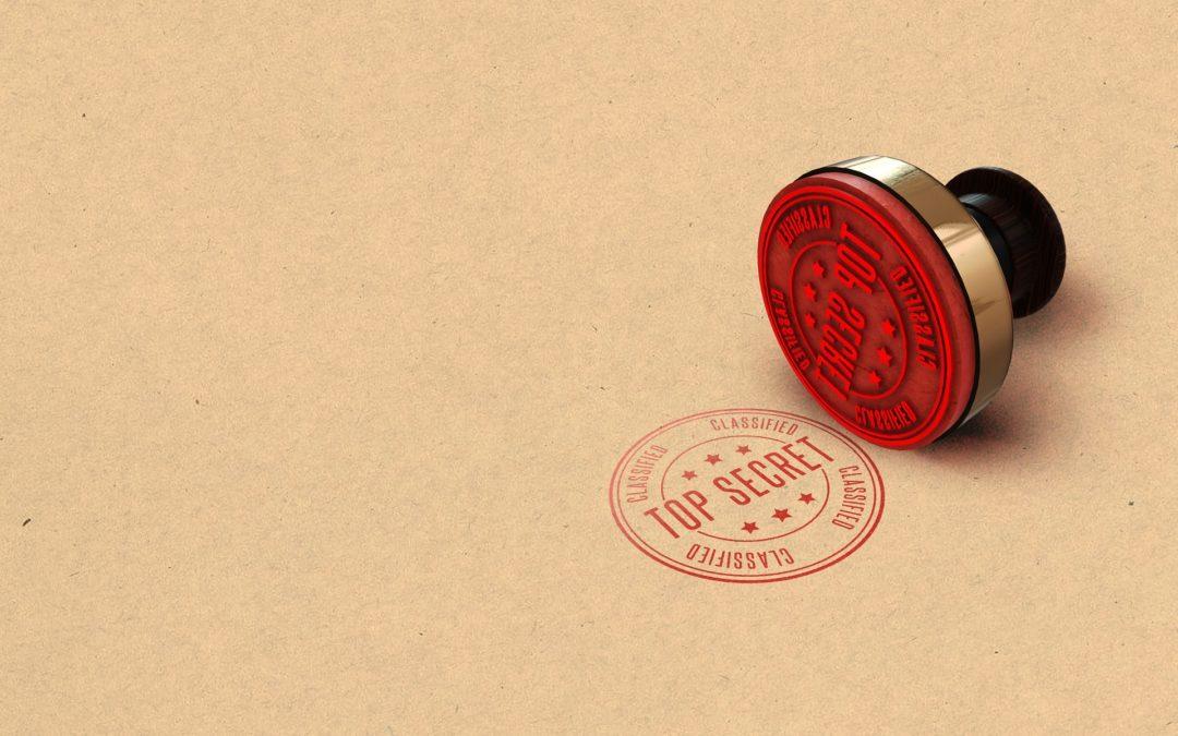Le secret d'affaires : Une nouvelle ère pour la protection de l'information