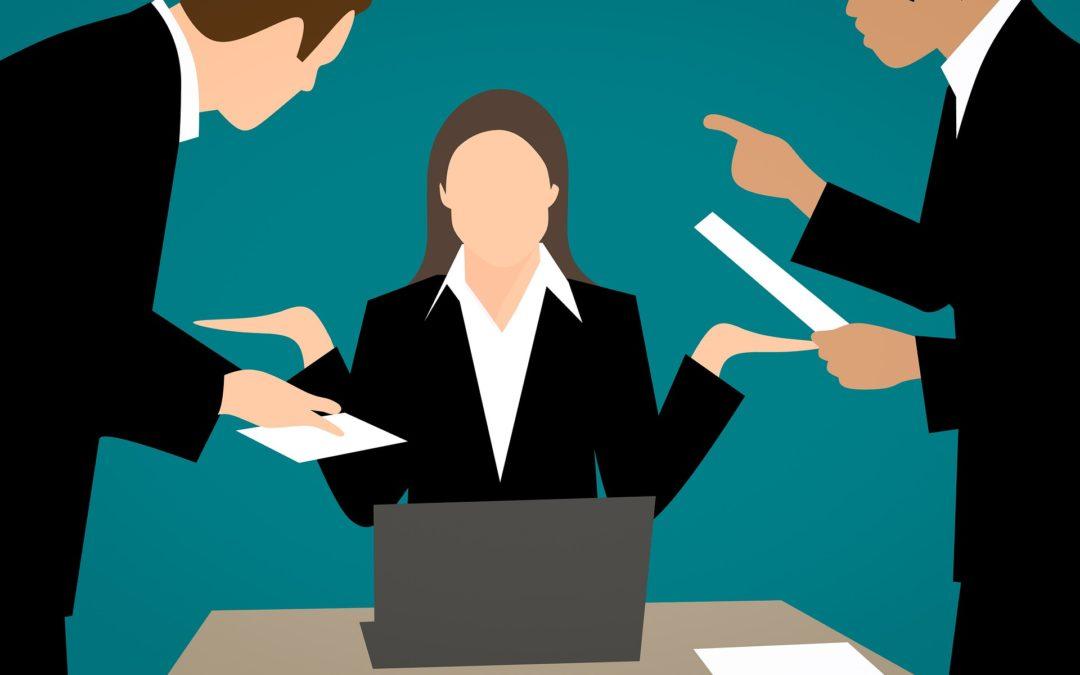Litige entre avocats associés : qui fixe la valeur des parts ?