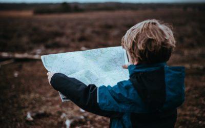 Le point sur l'enlèvement international d'enfant