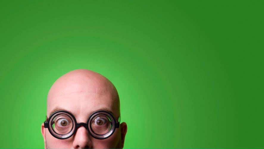En quoi la bonne rédaction des CGV peut sauvegarder la responsabilité d'un prestataire web